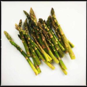 asparagus 2015