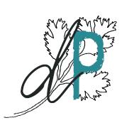 dP icon
